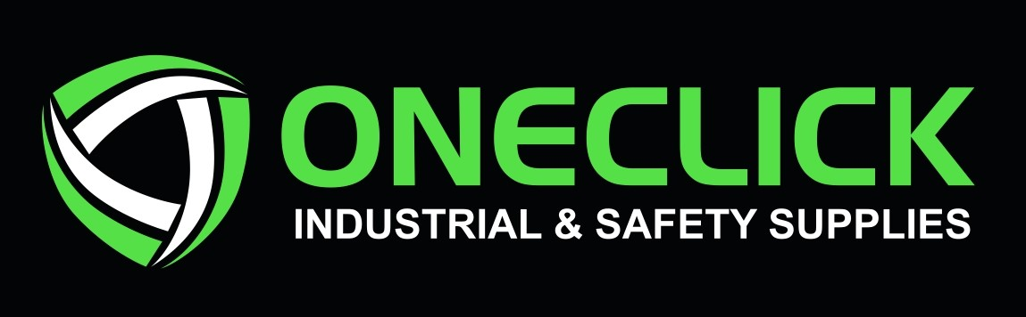 ONECLICK Industrial & Safety Supplies