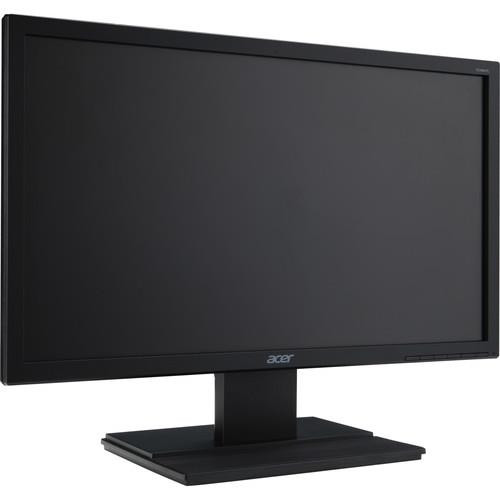 "Acer V246HYL 23.8"" LED LCD Monitor - 16:9 - 5ms GTG"