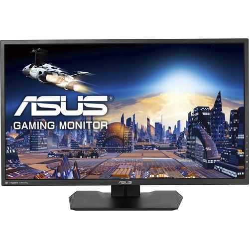 """ROG Swift MG279Q 27"""" LED LCD Monitor - 16:9 - 4 ms"""