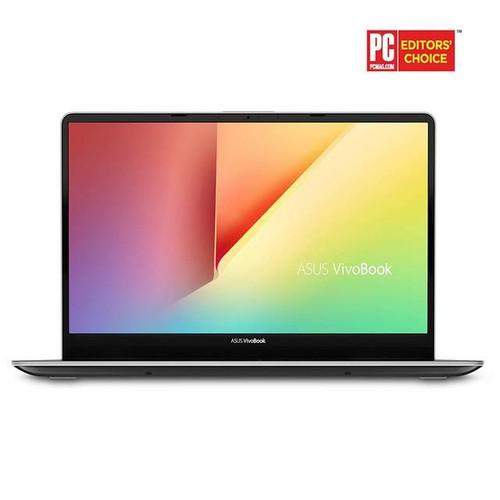 "Asus VivoBook S15 S530FA-DB51 15.6"" Laptop GM (1.60 GHz Intel Core-i5-8265U, 8 GB DDR4 SDRAM, 256 GB SSD, Windows 10 Home)"