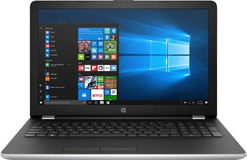 """HP 6EG99UA#ABA 15-dw0047nr 15.6"""" Laptop (1.80 GHz Intel Core-i7-8565U, 8 GB DDR4 SDRAM, 1 TB HDD, Windows 10 Home)"""