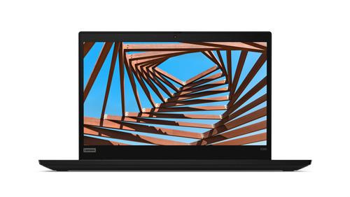 "Lenovo ThinkPad X390 20Q00045US 13.3"" Touchscreen Laptop (1.60 Ghz Intel Core-i5-8365U, 8 GB DDR4 SDRAM, 256 GB SSD, Windows 10 Pro)"