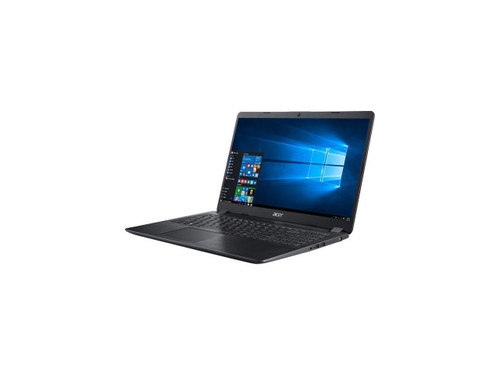 "Acer Aspire 5 A515-52-5109 15.6"" Laptop (1.60 GHz Intel Core-i5-8265U, 8 GB DDR4 SDRAM, 256 GB SSD, Windows 10 Home)"