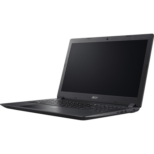 "Acer Aspire 3 A315-21-927W 15.6"" Laptop (1.80 GHz AMD A-Series A9-9420e, 6 GB DDR4 SDRAM, 1 TB HDD, Windows 10 Home)"