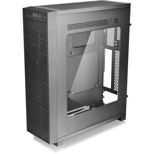 Thermaltake Core G3 Gaming CA-1G6-00T1WN-00 Slim ATX Chassis