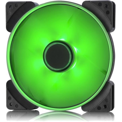Fractal Design FD-FAN-PRI-SL14-GN Prisma SL14 140mm Green