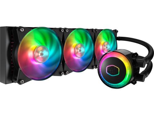 Cooler Master MasterLiquid MLX-D36M-A20PC-R1 ML360R RGB