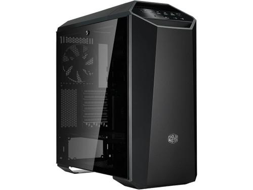 Cooler Master MCM-M500M-KG5N-S00 MasterCase MC500M Mid-Tower ATX Case