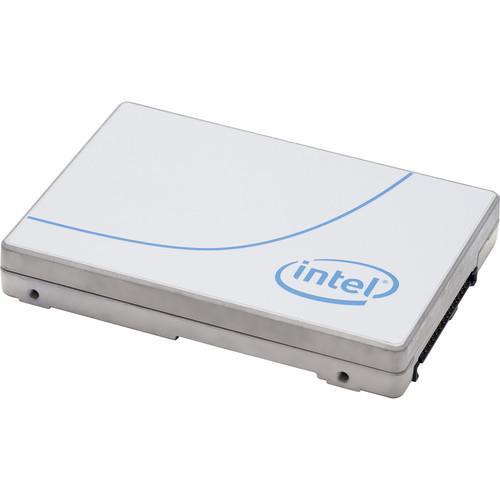 """Intel DC P4510 2 TB Solid State Drive SSDPE2KX020T801 - PCI Express (PCI Express 3.1 x4) - 2.5"""" Drive - Internal"""