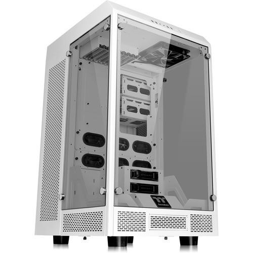 Thermaltake The Tower 900 CA-1H1-00F6WN-00 Computer Case