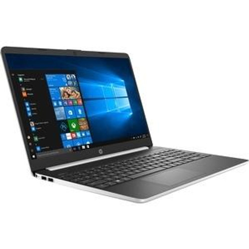 "HP 15-dy1045nr 15"" Laptop (1GHz Intel Core-i5-1035G1, 8 GB DDR4 SDRAM, 256 GB SSD, Windows 10 Home)"