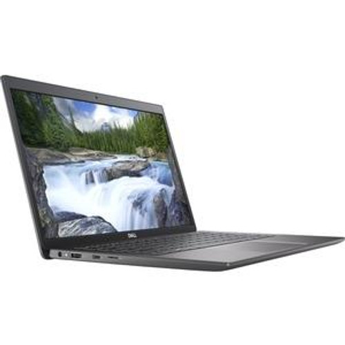 "Dell Latitude 3000 3301 13.3"" CM97M Laptop (1.80 GHz Intel Core-i7-8565U, 8 GB DDR4 SDRAM, 256 GB SSD, Windows 10 Pro)"