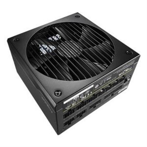 Fractal Design Ion+ FD-PSU-IONP-660P-BK-US 660P Power Supply