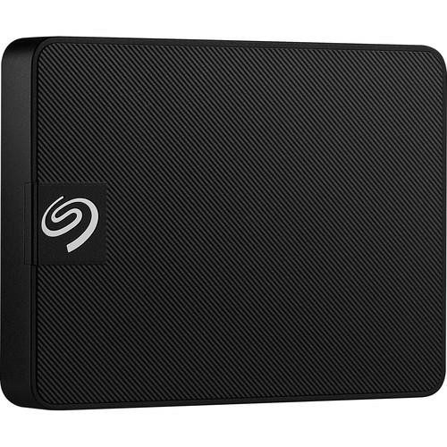 Seagate Expansion STJD1000400 1 TB Solid State Drive