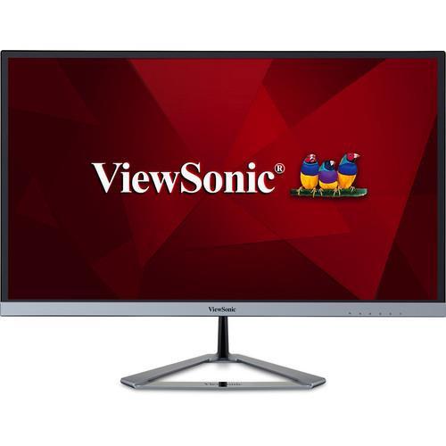 "Viewsonic VX2376-smhd 23"" Full HD LED LCD Monitor - 16:9"