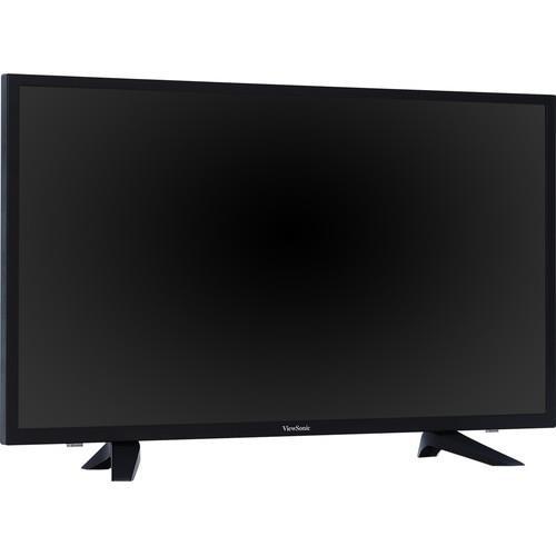 Viewsonic CDE3204 Digital Signage Display