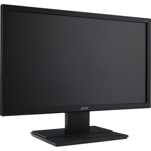 "Acer V246HYL 23.8"" UM.QV6AA.C04 LED LCD Monitor - 16:9 - 5ms - Free 3 year Warranty"