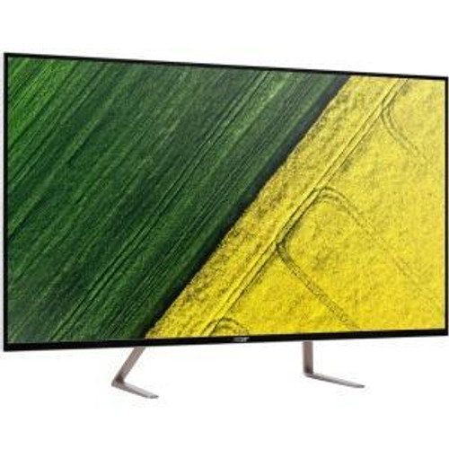 """Acer ET430K 43"""" UM.ME0AA.001 LED LCD Monitor - 16:9 - 5ms - Free 3 year Warranty"""
