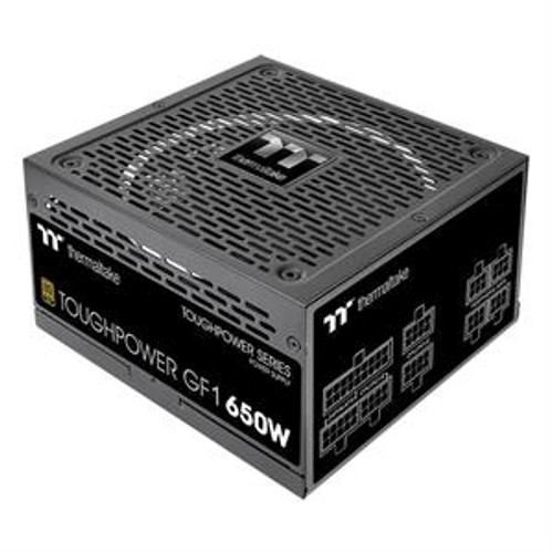 Thermaltake ToughPower GF1 PS-TPD-0650FNFAGx-1 Power Supply