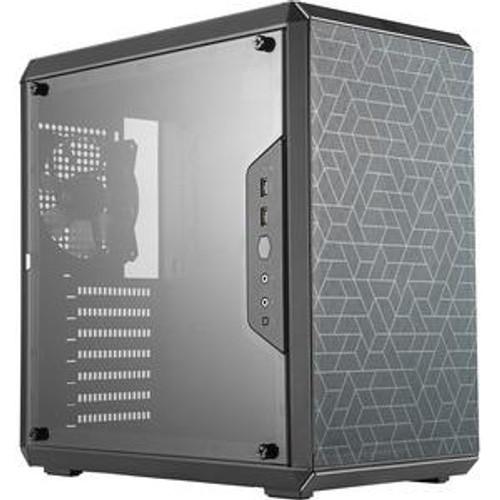 Cooler Master MasterBox Q500L MCB-Q500L-KANN-S00 Computer Case