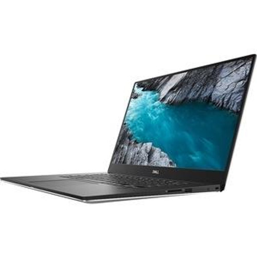 "Dell XPS 15 7590 15.6"" Touchscreen Laptop (2.60 GHz Intel-i7 i7-9750H, 32 GB DDR4 SDRAM, 1 TB SSD, Windows 10 Pro)"