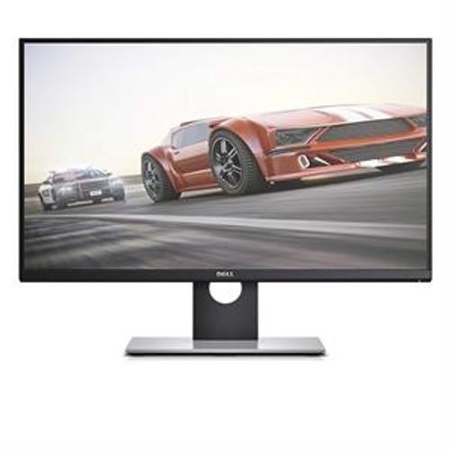 Dell Monitor S2716DG 27inch 16:9 2560x1440 1ms Widescreen LED Backlight LCD Monitor HDMI Retail