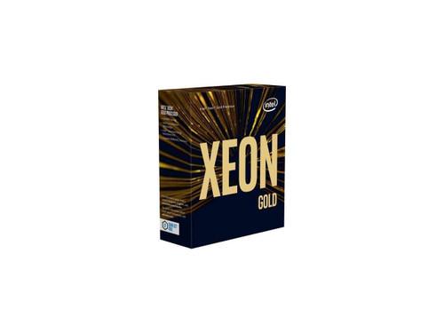 Intel Xeon Gold 6230 BX806956230 Icosa-core (20 Core) 2.10 GHz Processor - Retail Pack