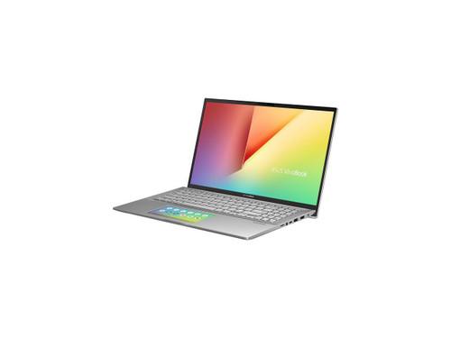 "Asus VivoBook S15 S532FL-DS79 15.6"" Laptop (1.8 GHz Intel Core-i7-10510U, 16 GB DDR4 SDRAM,  1 TB PCIE G3 x2 SSD, Windows 10"