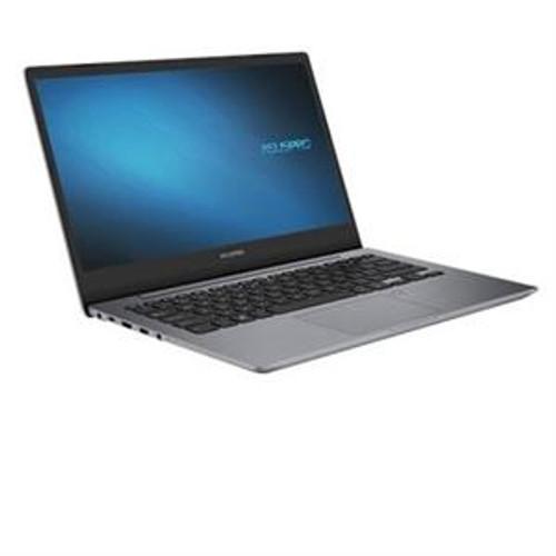 "Asus ASUSPRO P5440FF-XB74 14"" Laptop (1.80 GHz Intel Core-i7-8565U, 16 GB DDR4 SDRAM, 512 GB SSD, Windows 10 Pro)"