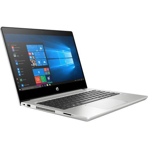 "HP ProBook 430 G7 13.3"" Laptop (2.10 GHz Intel Core-i3-10110U (10th Gen) Dual-core (2 Core), 4 GB DDR4 SDRAM, 256 GB SSD, Windows 10 Pro)"