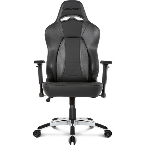 AKRACING Office Series AK-OBSIDIAN Obsidian Chair