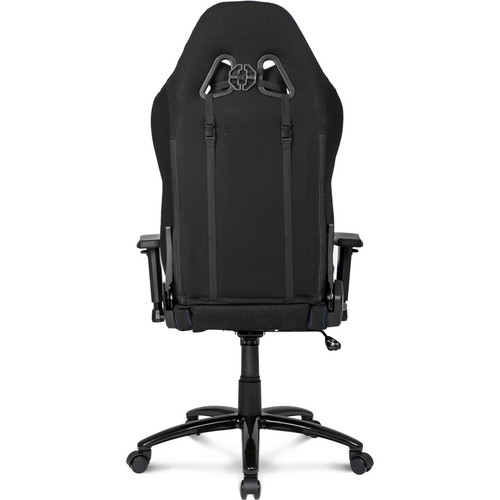 AKRACING Core Series EX Gaming AK-EX-BK/BL Chair Black Blue