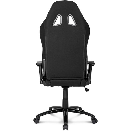 AKRACING Core Series EX AK-EX-BK Gaming Chair Black
