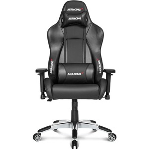 AKRACING Masters Series Premium Gaming AK-PREMIUM-CB Chair Tri Color