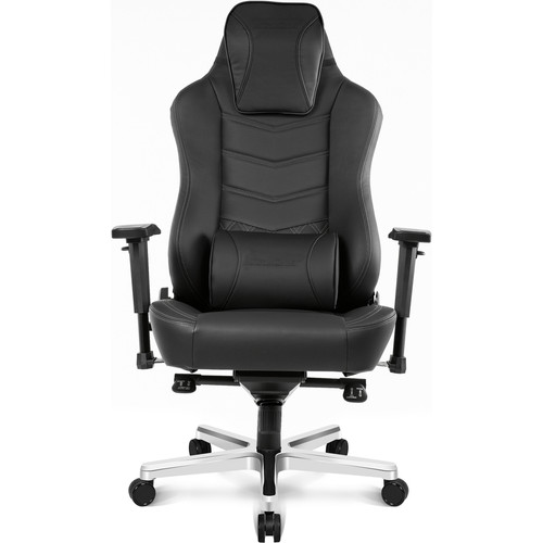 AKRACING Office Series AK-ONYX Onyx Chair