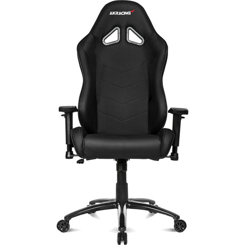 AKRACING Core Series SX AK-SX-BK Gaming Chair Black