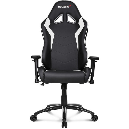 AKRACING Core Series SX AK-SX-WT Gaming Chair White