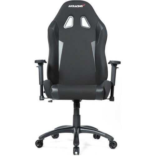 AKRacing EX-Wide SE AK-EXWIDE-SE-CB Gaming Chair Carbon Black