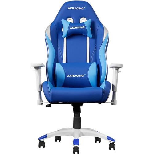 AKRACING California AK-CALIFORNIA-TAHOE Gaming Chair