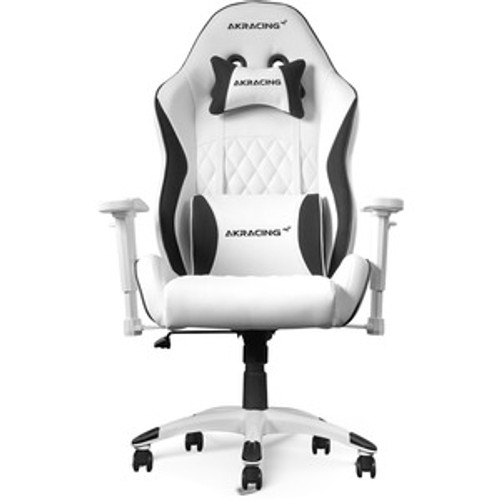 AKRACING California AK-CALIFORNIA-LAGUNA Gaming Chair