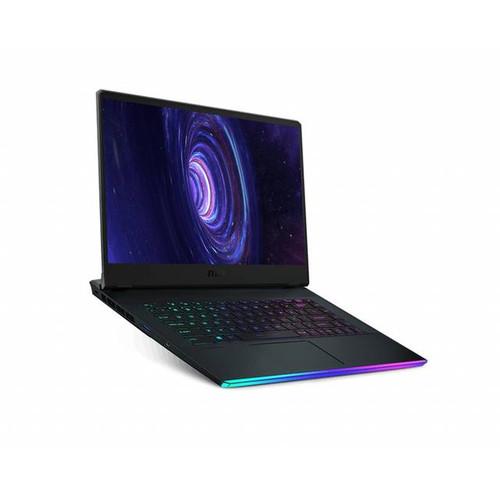 "MSI GE66 Raider GE66 Raider 10SGS-288 15.6"" Gaming Laptop (2.30 GHz Intel Core-i7-10875H (10th Gen), 32 GB DDR4 SDRAM, 1 TB SSD, Windows 10 Home)"