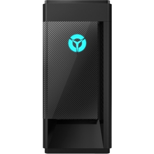 Lenovo Legion T5 28IMB05 90NC007LUS Gaming Desktop (2.90 GHz Intel Core-i5-10400F 10th Gen Hexa-core (6 Core), 16 GB DDR4 SDRAM, 1 TB SSD, Windows 10 Pro)