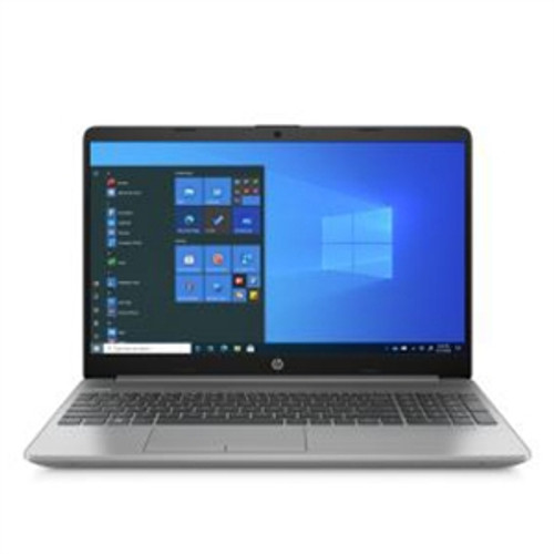 "HP 250 G8 2V8K3UT#ABA 15.6"" Laptop (2.80 GHz Intel Core-i7-1165G7 (11th Gen) Quad-core (4 Core), 8 GB DDR4 SDRAM, 256 GB SSD, Windows 10 Pro)"