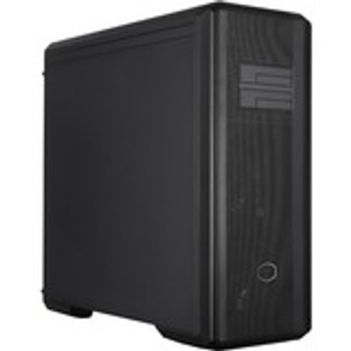 Cooler Master MasterBox MCB-NR600P-KNNN-S00 Computer Chassis