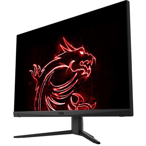 """MSI Optix MAG273 27"""" Full HD 16:9 Gaming LCD Monitor"""