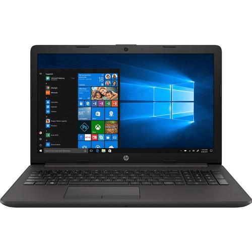 "HP 255 G7 15.6"" Laptop (2.30 GHz AMD Athlon-Silver-3050U Dual-core (2 Core), 8 GB DDR4 SDRAM, 256 GB SSD, Windows 10 Pro)"