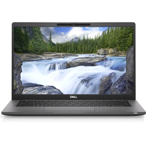 """Dell Latitude 7000 1MNFN 14"""" Touchscreen 2 in 1 Laptop (3.00 GHz Intel Core i7-1185G7 (11th Gen) Quad-core (4 Core), 16 GB DDR4 SDRAM, 256 GB SSD, Windows 10 Pro)"""