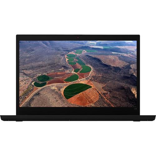 "Lenovo ThinkPad L15 Gen2 20X3003CUS 15.6"" Rugged Laptop (2.60 GHz Intel Core i5-1145G7 (11th Gen) Quad-core (4 Core), 8 GB DDR4 SDRAM, 256 GB SSD, Windows 10 Pro)"