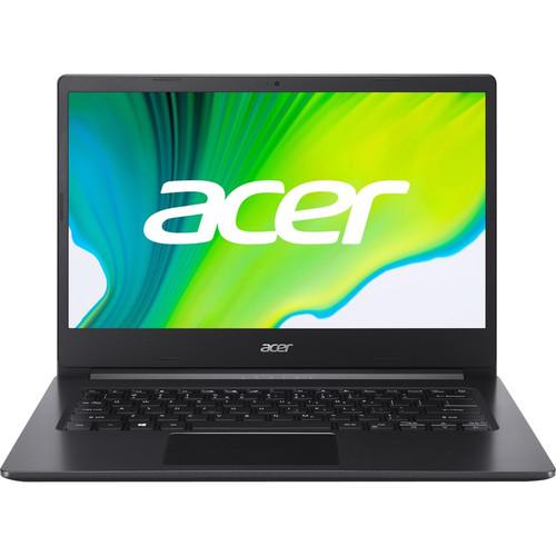 "Acer Aspire 3 14"" Laptop (1.20 GHz AMD Athlon 3020E (2 Core), 4 GB DDR4 SDRAM, 128 GB SSD, Windows 10 Home S Mode)"