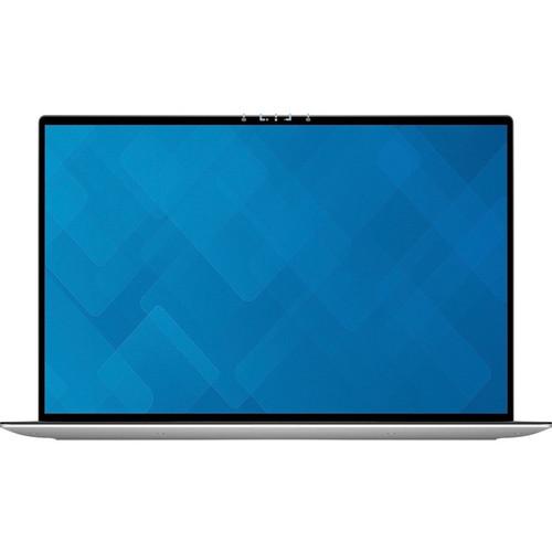 "Dell XPS 13 9310 13.4"" Laptop (2.40 GHz Intel Core i5-1135G7 (11th Gen) Quad-core (4 Core), 8 GB DDR4 SDRAM, 256 GB SSD, Windows 10 Pro)"